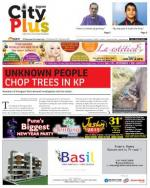 Vol-7,Issue-01,Dt.27Dec.-02Jan.2015 - Read on ipad, iphone, smart phone and tablets.