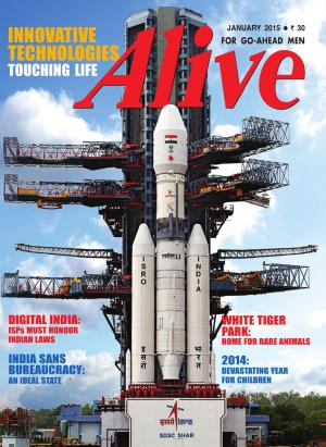 January 2015 - Read on ipad, iphone, smart phone and tablets.