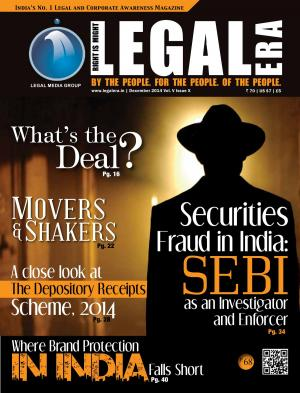 LegalEra - Read on ipad, iphone, smart phone and tablets.