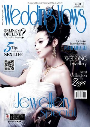 Wedding Vows - Read on ipad, iphone, smart phone and tablets.
