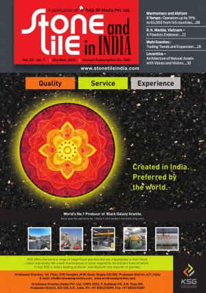 Vol 3 No1 Oct-Nov 2014
