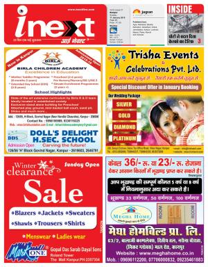 11-01-15 - Read on ipad, iphone, smart phone and tablets.