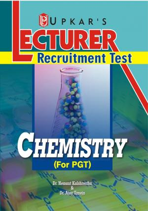 Lecturer Recruitment Test Chemistry - Read on ipad, iphone, smart phone and tablets