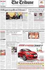 NCR_13_January_2015 - Read on ipad, iphone, smart phone and tablets.