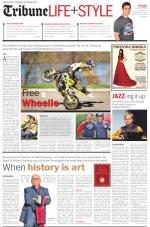 LS_15_January_2015 - Read on ipad, iphone, smart phone and tablets.