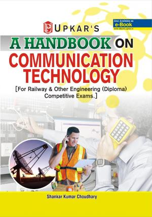 A Hand book on communication Technology