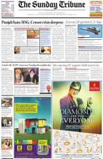NCR_18_January_2015 - Read on ipad, iphone, smart phone and tablets.