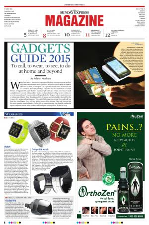 25012015 - Read on ipad, iphone, smart phone and tablets.