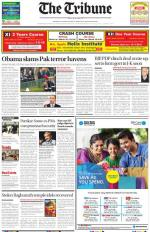 HE_24_January_2015 - Read on ipad, iphone, smart phone and tablets.