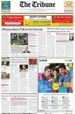 NCR_24_January_2015 - Read on ipad, iphone, smart phone and tablets.