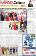 BT_25_January_2015 - Read on ipad, iphone, smart phone and tablets.