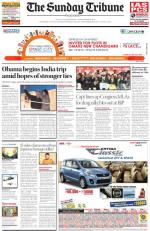 NCR_25_January_2015 - Read on ipad, iphone, smart phone and tablets.