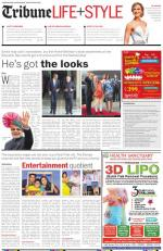 LS_28_January_2015 - Read on ipad, iphone, smart phone and tablets.