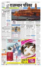 30-01-2015 - Read on ipad, iphone, smart phone and tablets.