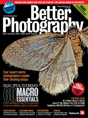 February 2015 - Read on ipad, iphone, smart phone and tablets.