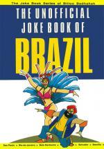 The Unofficial Joke book of Brazil