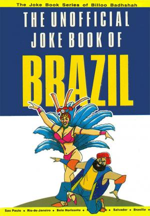 The Unofficial Joke book of Brazil - Read on ipad, iphone, smart phone and tablets