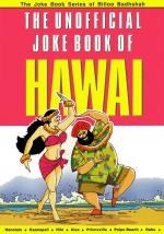The Unofficial Joke Book of Hawai