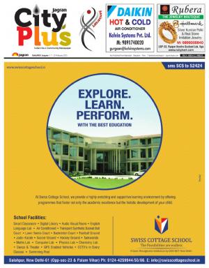 NCR-Gurgaon_Vol-9_Issue-22_Date_07 Feb 2015 to 13 Feb 2015