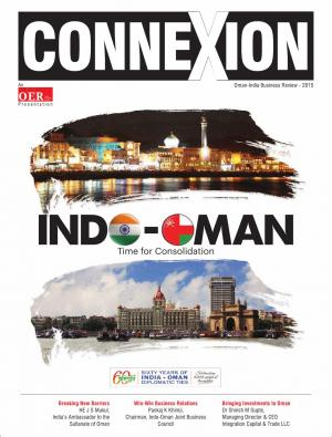 Connexion 2014 - Read on ipad, iphone, smart phone and tablets.