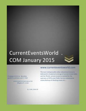 currenteventsworld.com January 2015