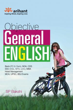 Objective General English - Read on ipad, iphone, smart phone and tablets.