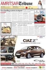 AT_12_February_2015 - Read on ipad, iphone, smart phone and tablets.