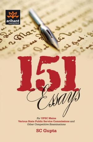 151 Essays - Read on ipad, iphone, smart phone and tablets.