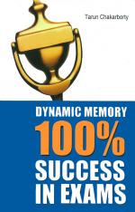 Dynamic Memory 100% Success in Exams