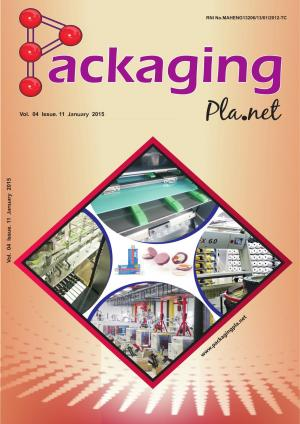 Vol . 4 Issue. 11 January 2015