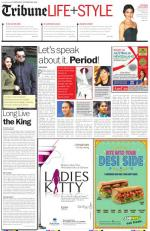 LS_18_February_2015 - Read on ipad, iphone, smart phone and tablets.