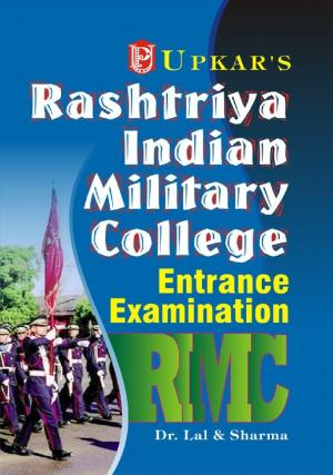 Rashtriya Indian Military College - Read on ipad, iphone, smart phone and tablets