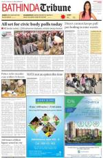 BT_22_February_2015 - Read on ipad, iphone, smart phone and tablets.