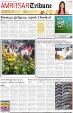 AT_22_February_2015 - Read on ipad, iphone, smart phone and tablets.