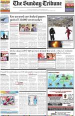 NCR_22_February_2015 - Read on ipad, iphone, smart phone and tablets.