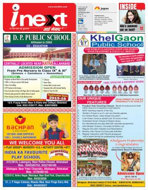 25-02-15 - Read on ipad, iphone, smart phone and tablets.