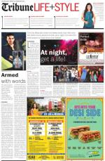 LS_27_February_2015 - Read on ipad, iphone, smart phone and tablets.