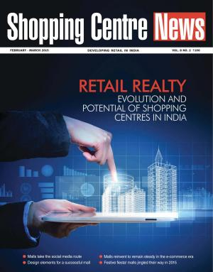 Shopping Center News - Read on ipad, iphone, smart phone and tablets.