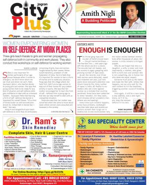 Bangalore-Banaswadi - Read on ipad, iphone, smart phone and tablets.