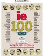 IE 100 - 2015 - Read on ipad, iphone, smart phone and tablets.