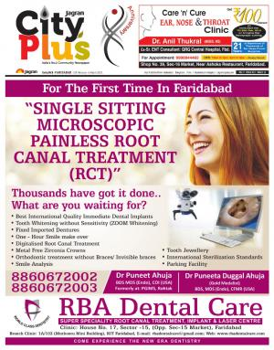 NCR-Faridabad_Vol-9_Issue-25_Date-28 Feb 2015 to 06 March 2015