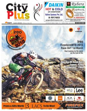 NCR-Gurgaon_Vol_9_Issue-25_Date_28 February 2015 to 06 March 2015