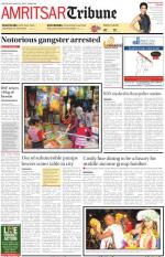 AT_04_March_2015 - Read on ipad, iphone, smart phone and tablets.
