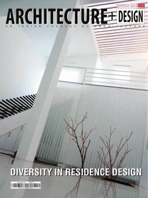 Architecture+Design_March_2015 - Read on ipad, iphone, smart phone and tablets.