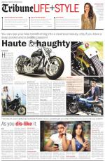 XL_10_March_2015 - Read on ipad, iphone, smart phone and tablets.