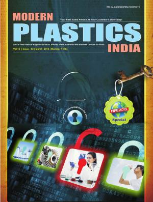 Vol.16 | Issue - 02 | March 2015 | Mumbai - Read on ipad, iphone, smart phone and tablets.