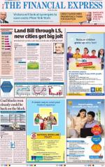 11 March, 2015 - Read on ipad, iphone, smart phone and tablets.
