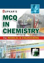 M.C.Q. in Chemistry