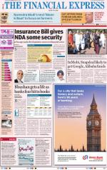 13 March, 2015 - Read on ipad, iphone, smart phone and tablets.