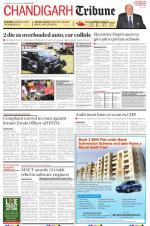 CT_14_March_2015 - Read on ipad, iphone, smart phone and tablets.
